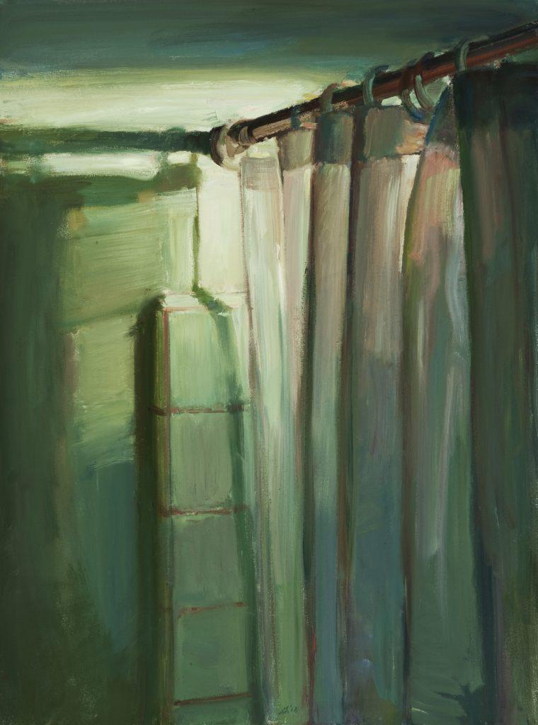 Boyd Gavin - Shower Shadows