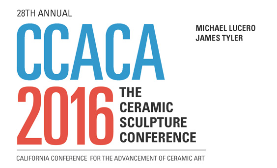 CCACA-logo-SMALL