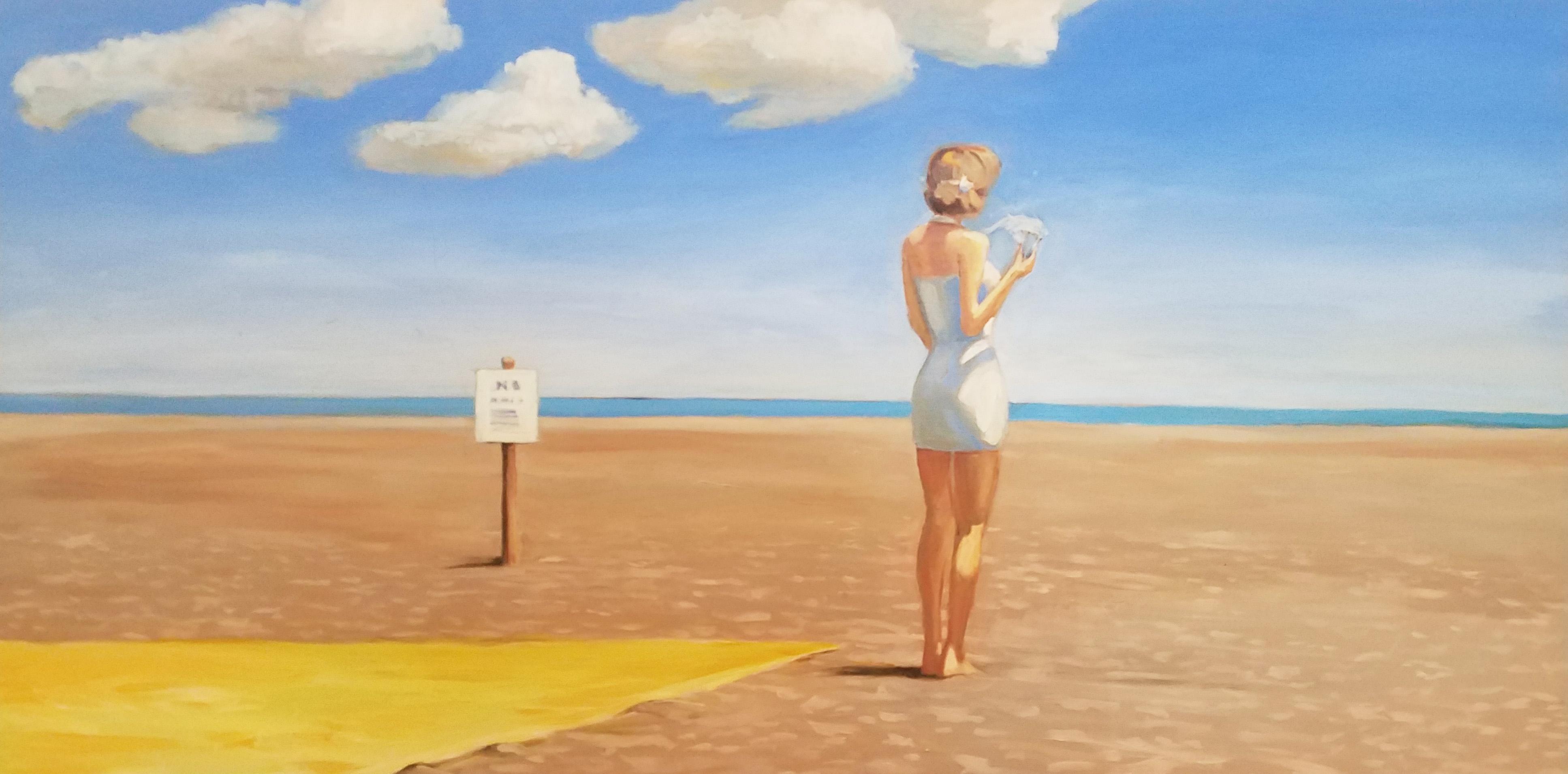 Kerry Rowland-Avrech