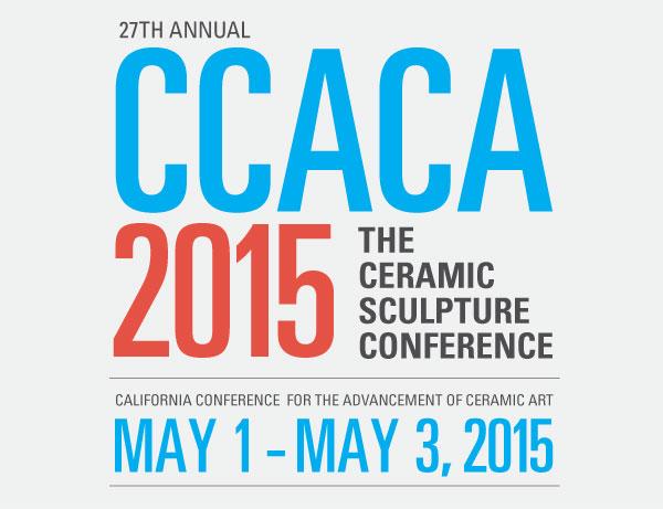 WEB-CCACA2015