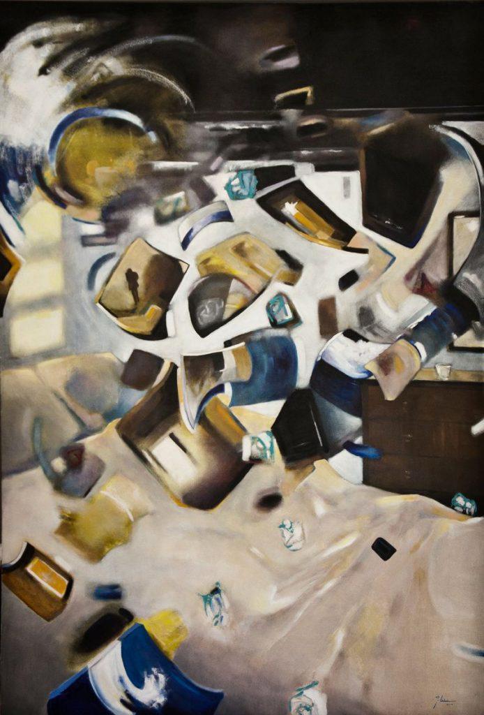 Laura Hohlwein - Which Dream