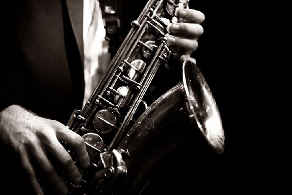 Davis Jazz and Beat Festival
