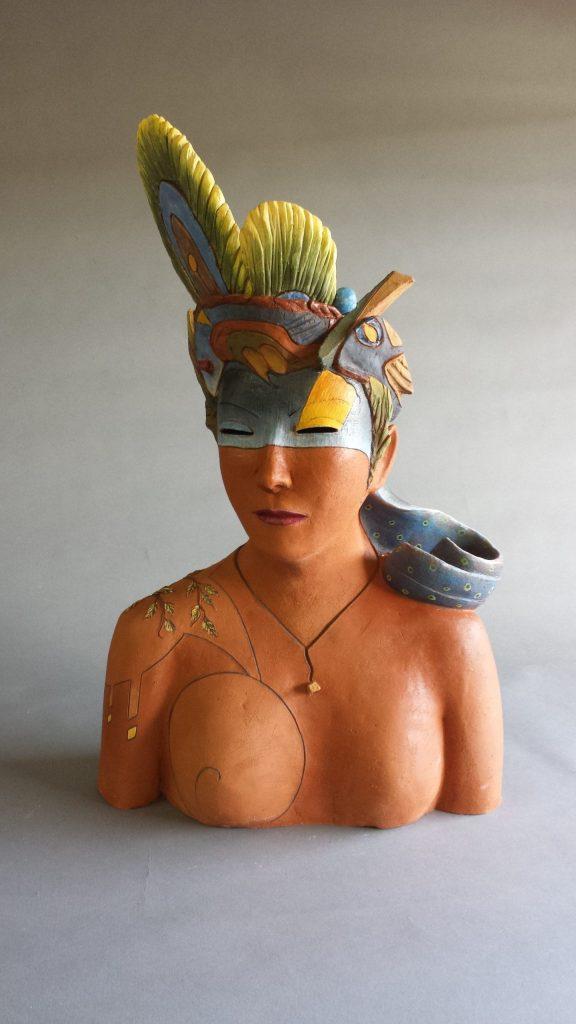 yoshio-taylor-ceramics