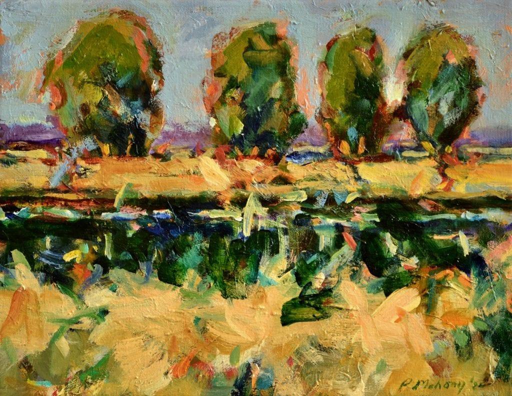 Pat-mahony-paintings