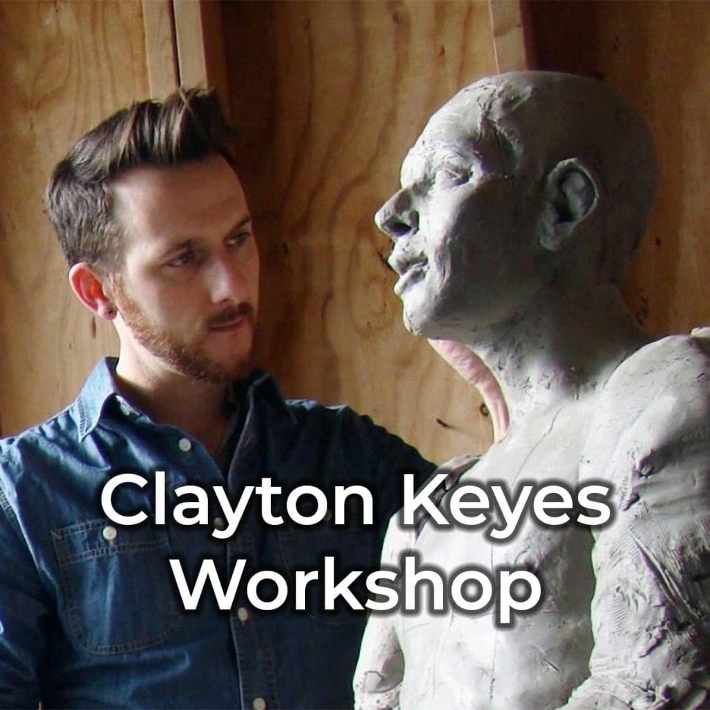 Clayton-Keyes-Workshop