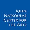 John Natsoulas Gallery Logo