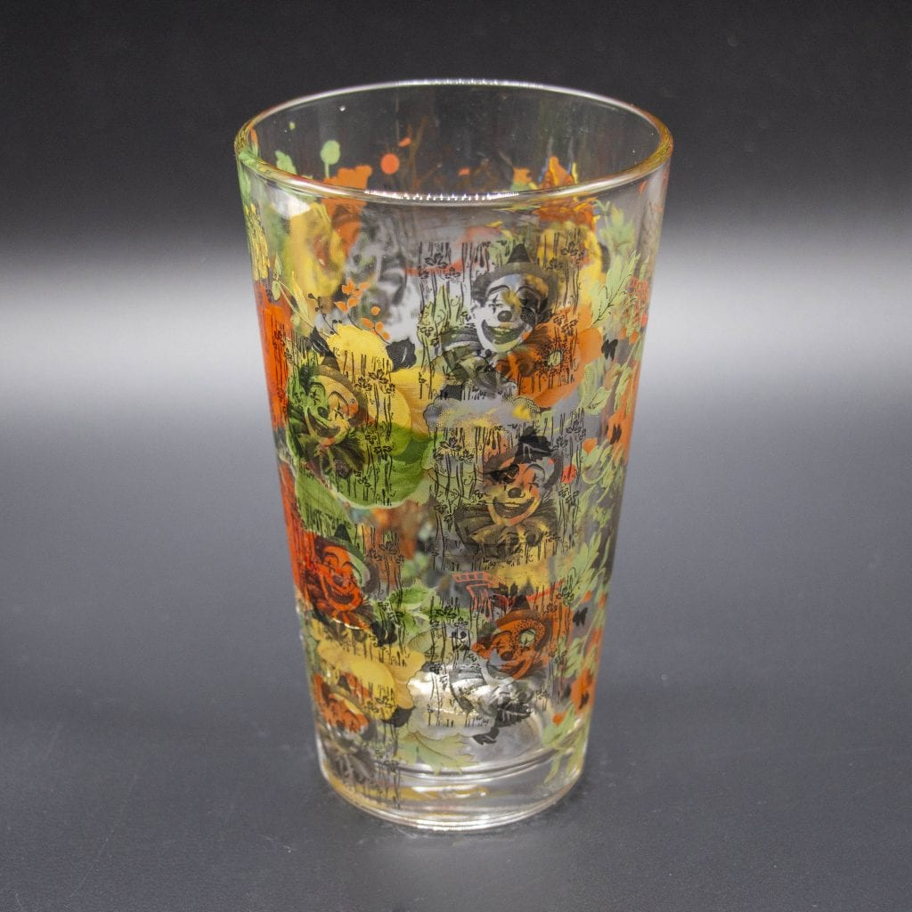 Casey O'Connor - 2020 - Pint Glass - Glass