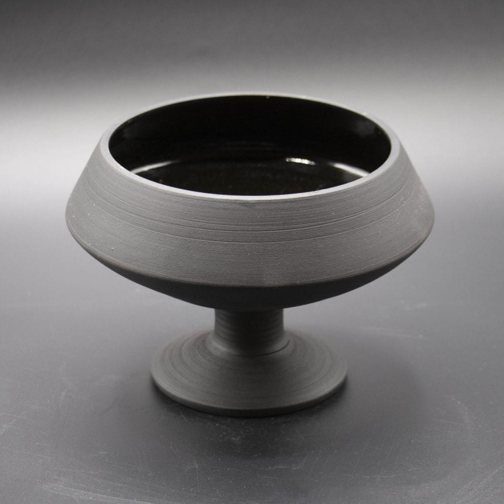 Yingling - 2020 - Dinnerware Bowl