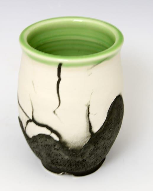 amber-aguirre-ceramics