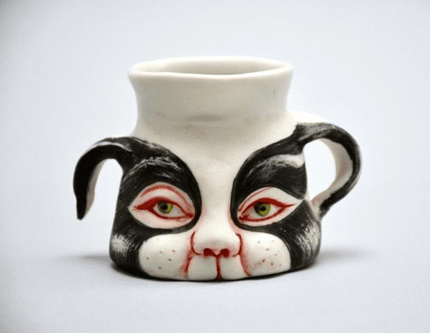 patti-warashina-ceramics
