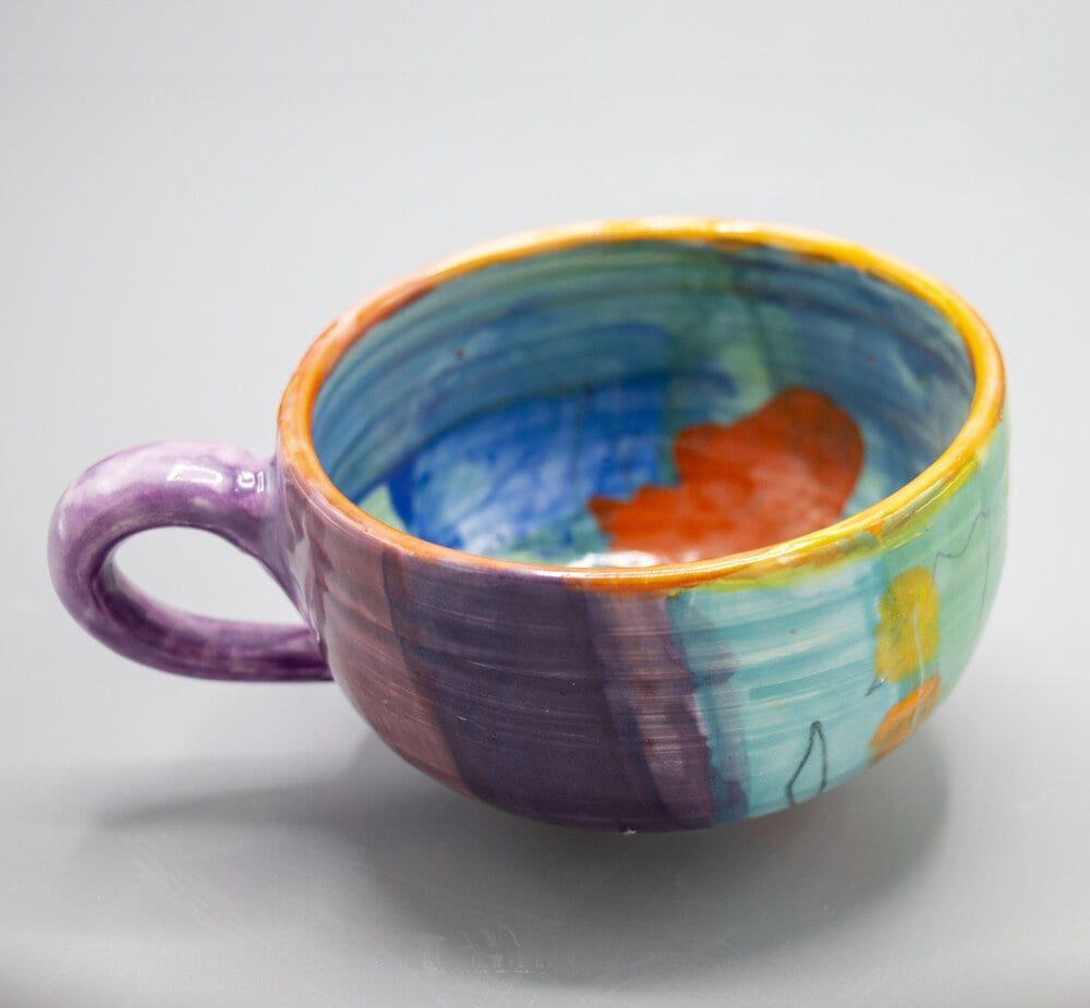 Michelle-gregor-ceramics