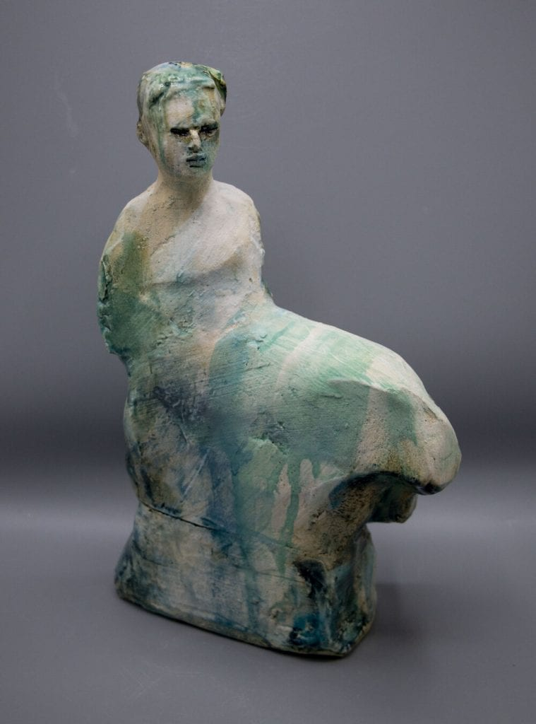 Michelle Gregor